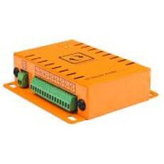 Sensor Kontak Kering (IMS-02)