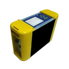 Portable Gas 3120 Syngas Analyzer