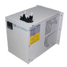 Gas Condenser / Gas Cooler