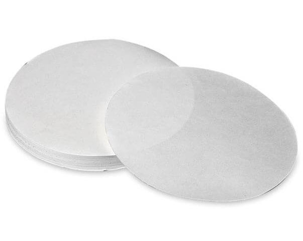 Teflon Filter