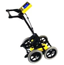 Forensics Ground Penetrating Radar GPR.jpg
