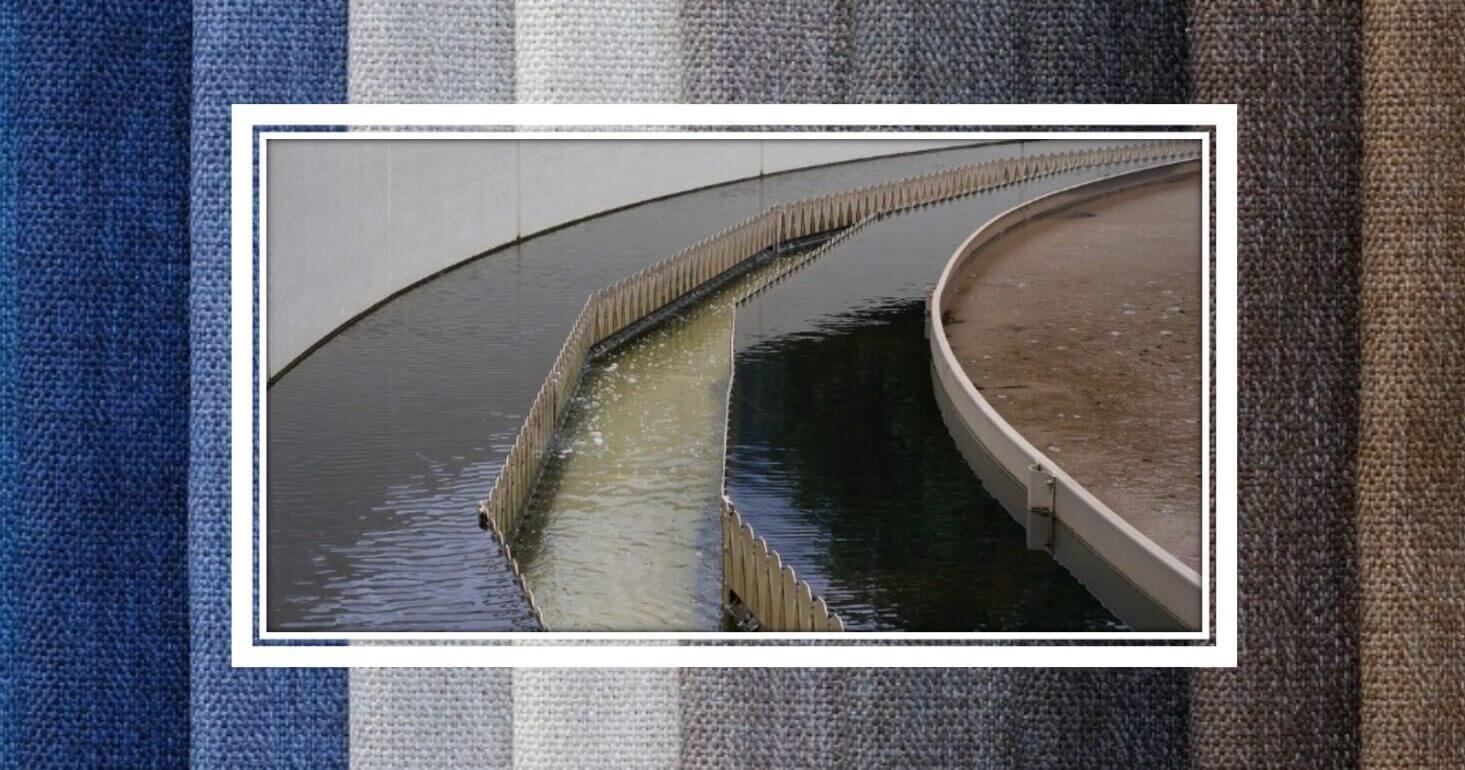5 Fungsi/Manfaat Pembangunan Pengolahan Air Limbah (IPAL)
