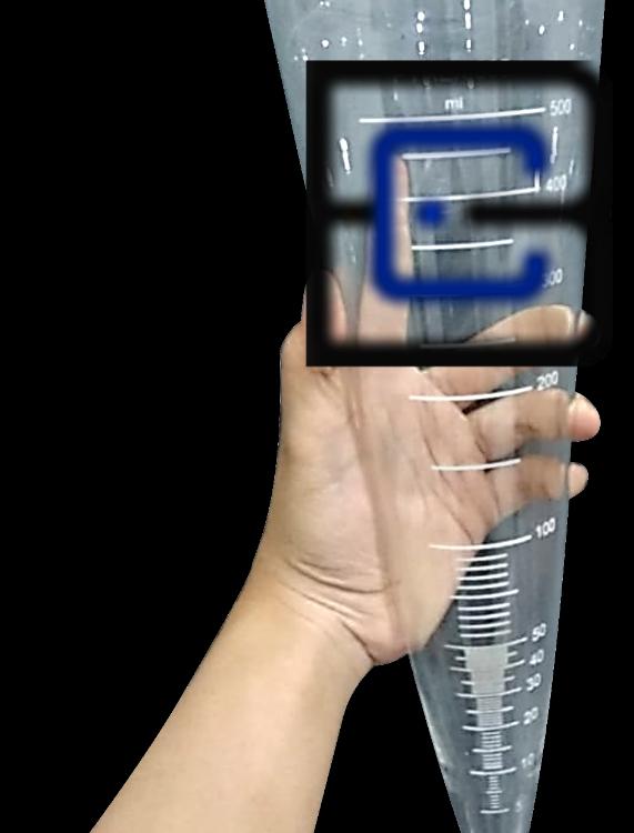 Centrifuge Tube Glassware
