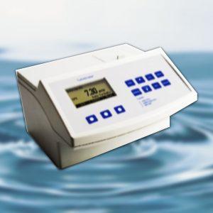 Benchtop Turbidity Meter - Type WTW-164