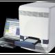 Alat Deteksi Coronavirus dengan Metode PCR