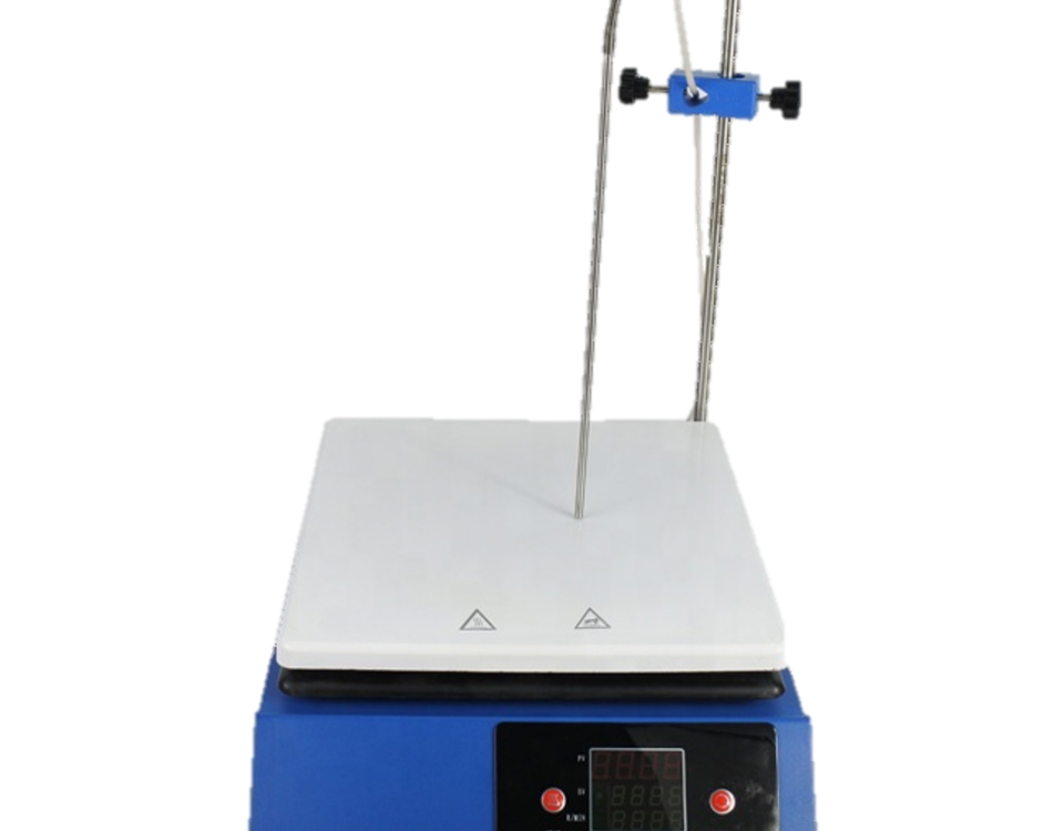 Laboratory Magnetic Stirrer 20 L AIBOTE