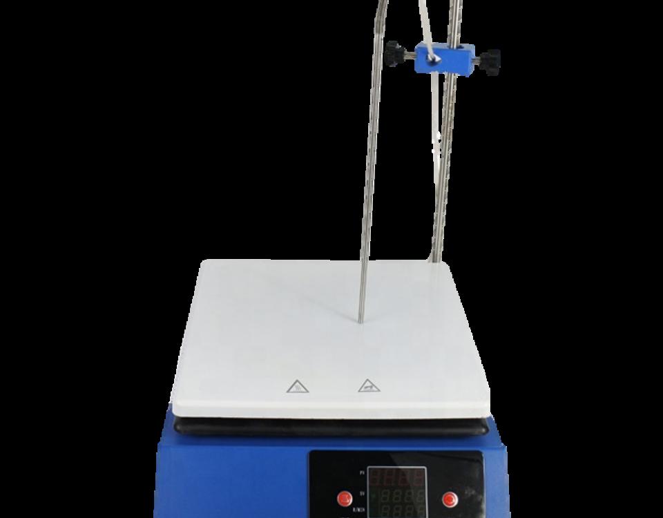 Laboratory Magnetic Stirrer 20 L AIBOTE