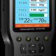 Monitoring Kualitas Polusi Udara Portable