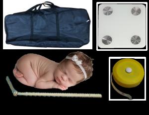 antropometri kit cak 02