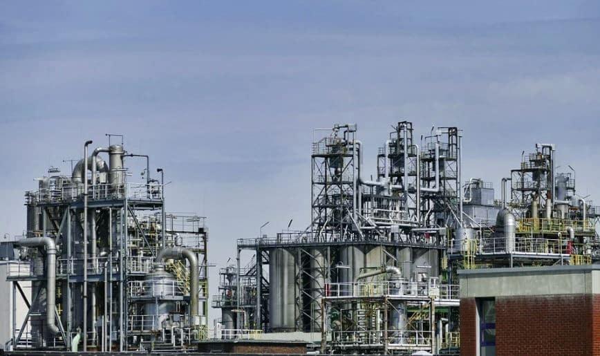 Alat Analisa Syngas Diaplikasikandalam Gasifier