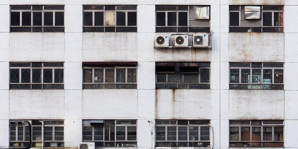air-conditioner-ventilation