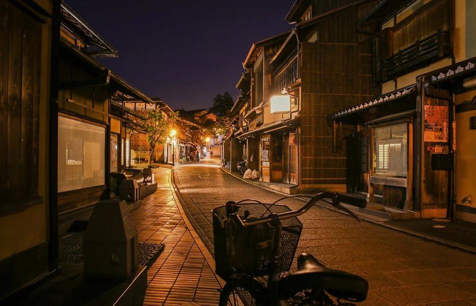 Tantangan Penghijauan Mobilitas Perkotaan di Era Pasca Pandemi