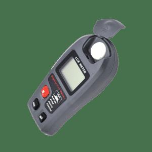 Digital Lux Meter 200.000 Pocket