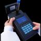 Portable Ammonia Nitrogen Analyzer